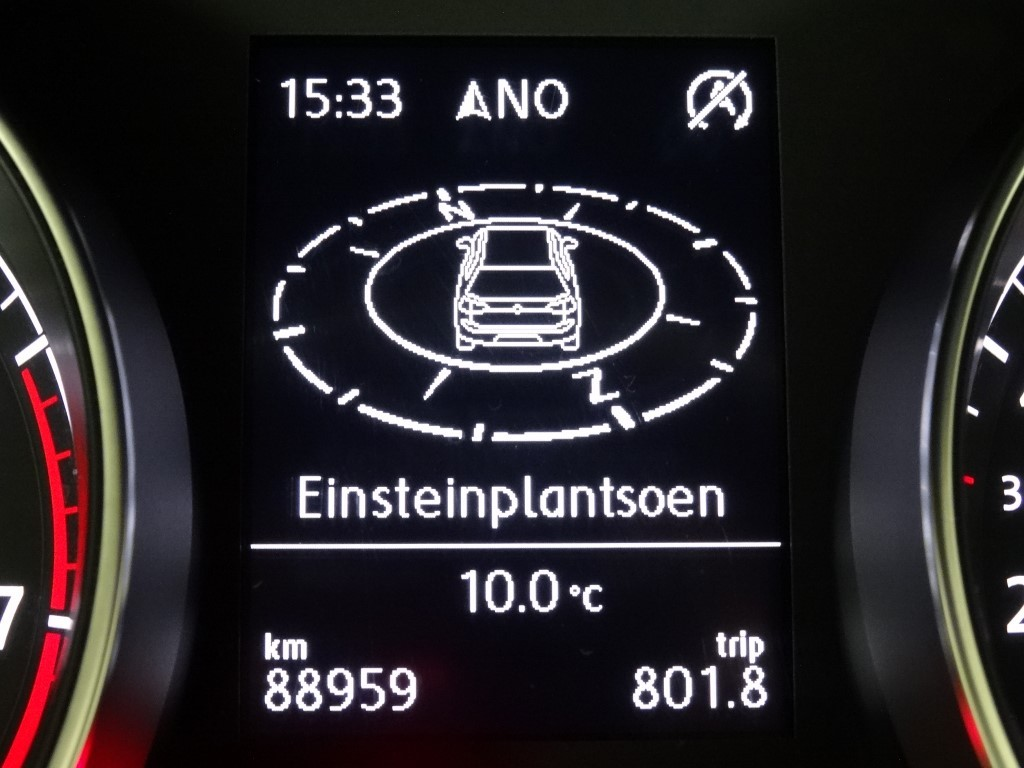 13362154 8