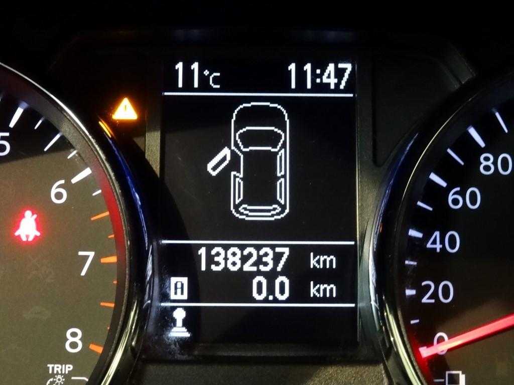 13880747 10