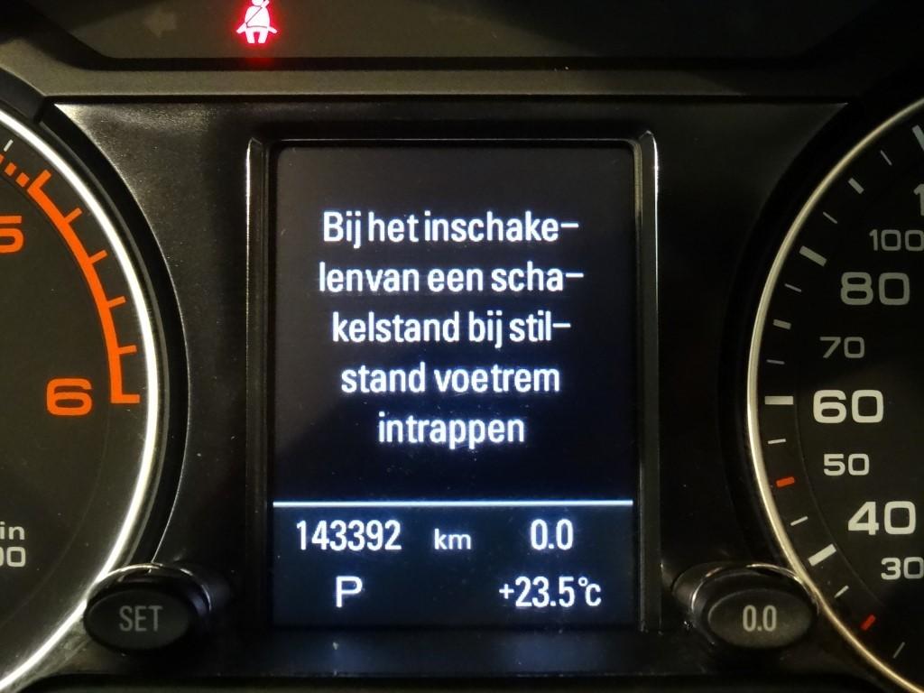 14335645 18