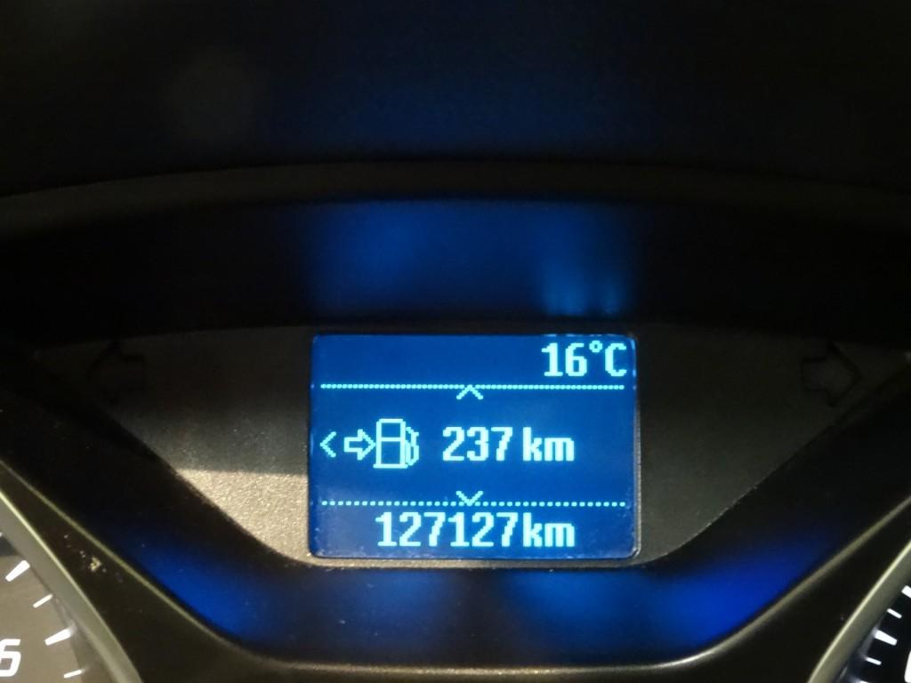 14136222 12