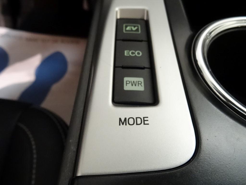 14111465 17