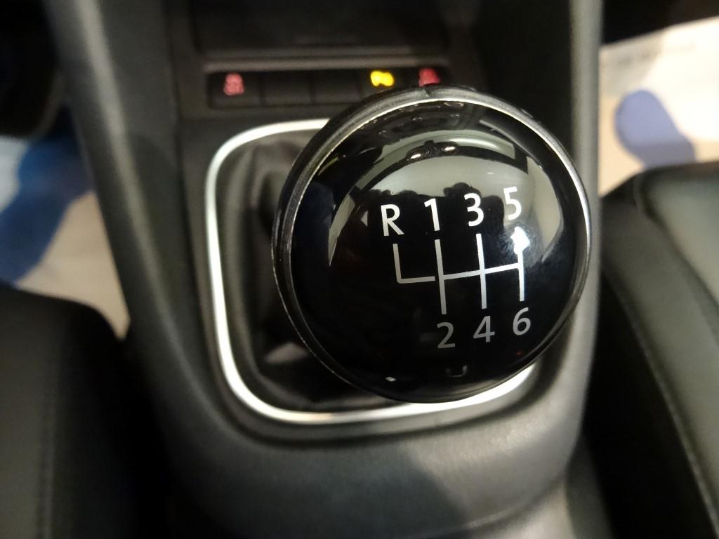 13244760 11