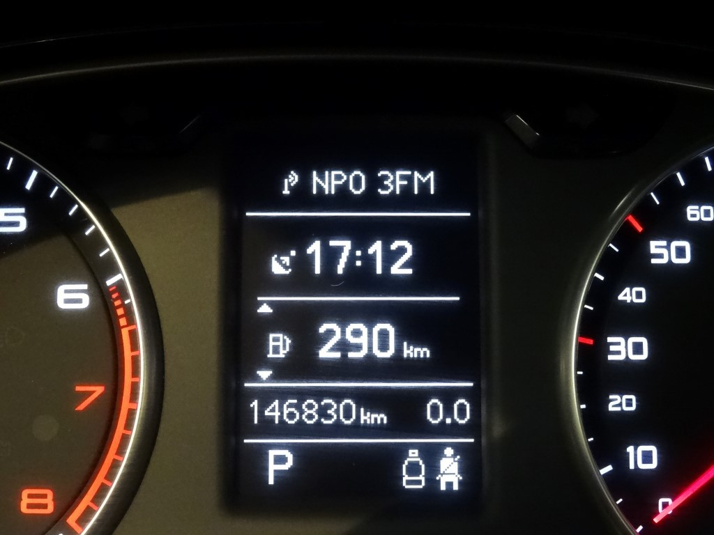 13441754 9