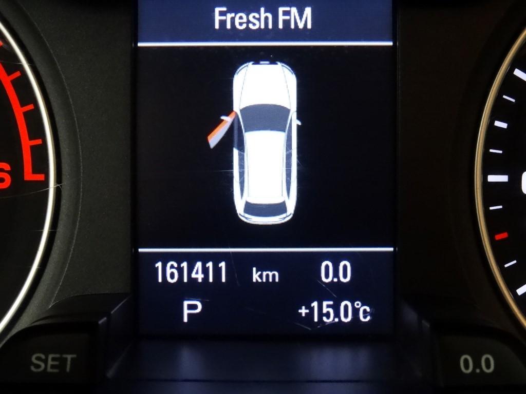 12641307 8