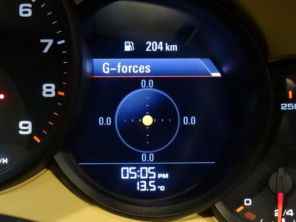 13512230 16