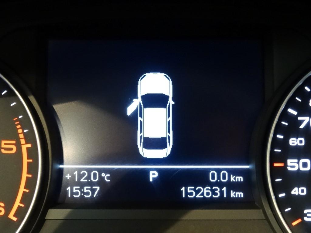 13620207 12