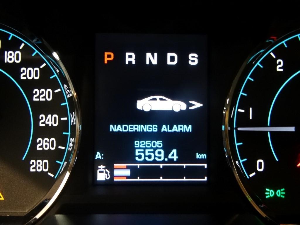 14768179 13