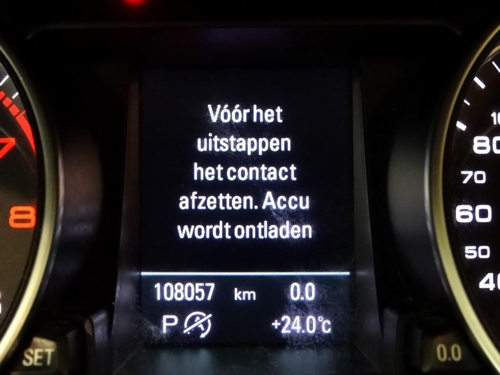 14604809 15