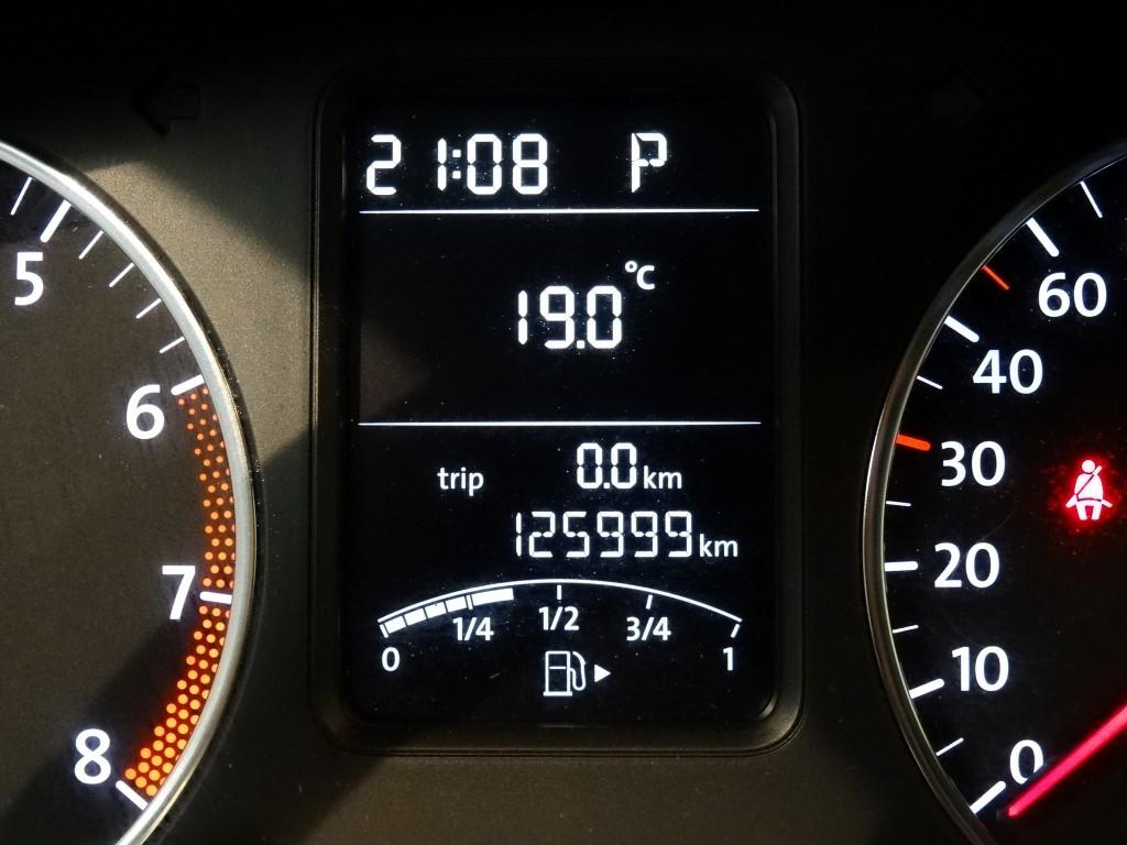 14516646 14