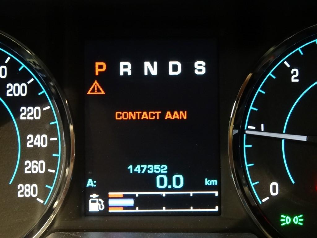 13666545 14