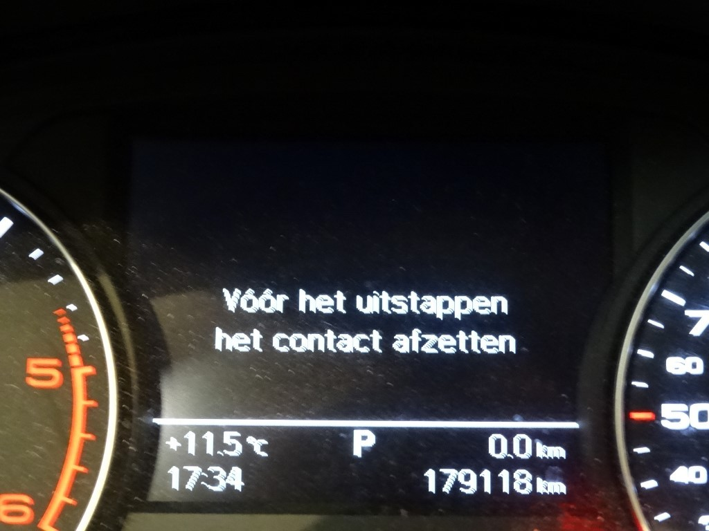 14086523 18