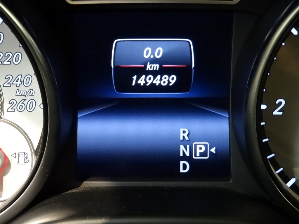 14700180 10
