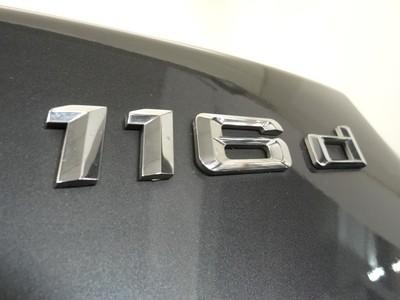 Thumb 15615548 24